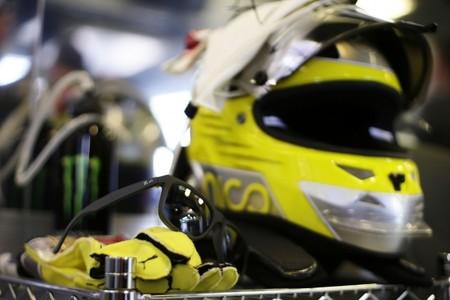La clasificación se pospone al domingo en un nuevo esperpento por parte de la FIA
