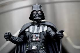 Darht Vader