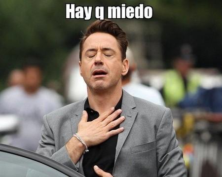 Tamaulipas quería prohibir los memes, afortunadamente han recapacitado