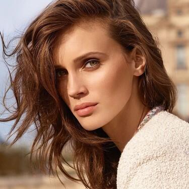 Ultra Le Teint, así es  la nueva base de Chanel que amarán las que busquen acabados naturales, duraderos y luminosos