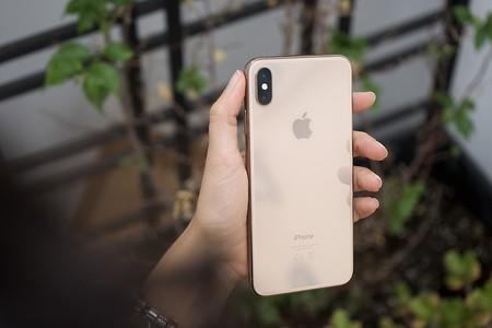 Los recortes en la producción del iPhone afectan a una segunda tanda de proveedores