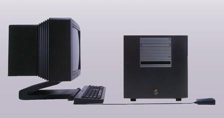 Mac Os X 20 Aniversario Applesfera 23