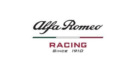 Alfa Romeo termina por conquistar el equipo Sauber de F1, que pasará a llamarse Alfa Romeo Racing