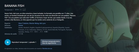 Anime Streaming 2