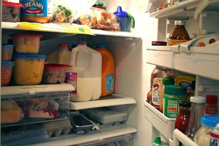 El gluten oculto en los alimentos