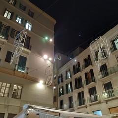 Foto 102 de 124 de la galería fotos-tomadas-con-el-xiaomi-mi-8-lite en Xataka Android
