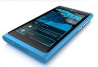 Posibles precios para el Nokia N9