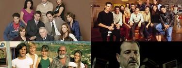 38 programas de televisión españoles que puedes ver en línea gratis
