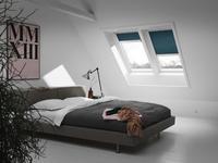 Cinco mejoras que puedes introducir en tu hogar cambiando las ventanas
