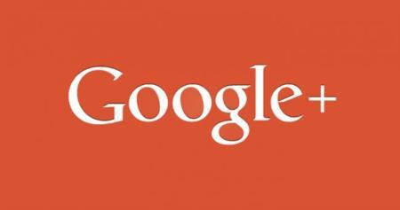 Google+ se actualiza en Android, soporte para cuentas múltiples