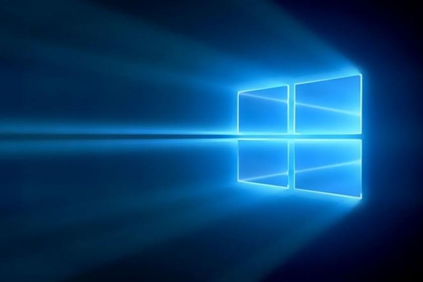 Cómo activar el inicio rápido de Windows 10 y hacer que arranque más rápido mi computadora thumbnail