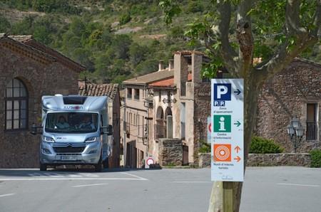 Camplify, el Airbnb de las caravanas, autocaravanas y furgonetas camper, desembarca en España