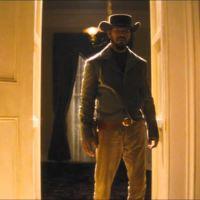 'Django Desencadenado', tráiler final de la película de Quentin Tarantino