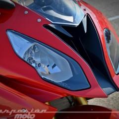 Foto 2 de 35 de la galería bmw-s-1000-rr-1 en Motorpasion Moto
