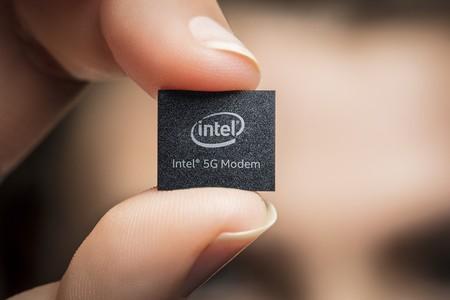La conectividad 5G llegará a los portátiles de la mano de Intel y veremos los primeros modelos en el mercado a partir de 2019
