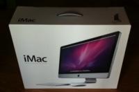 Los retrasos en el iMac de 27 pulgadas pueden ser por su alta demanda y no por los defectos en su pantalla