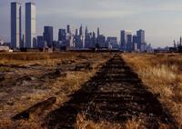 Estupendas fotografías de Nueva York en los años 80 que te transportaran a la época