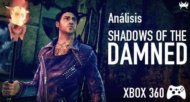 shadows-of-the-damned-analisis-2.jpg