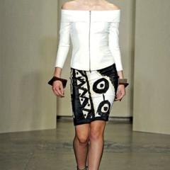 Foto 2 de 40 de la galería donna-karan-primavera-verano-2012 en Trendencias