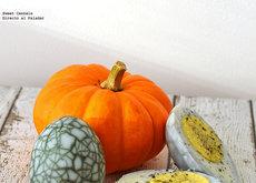 Halloween: recetas fáciles y deliciosas para disfrutar en familia