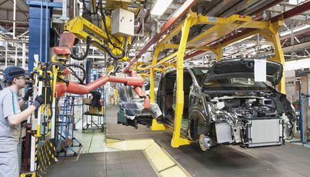 PSA y Michelin se alían para acelerar el coche de hidrógeno de pila de combustible en Europa