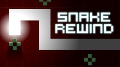 Snake Rewind, la secuela del mítico juego de la serpiente de los Nokia llega a Android