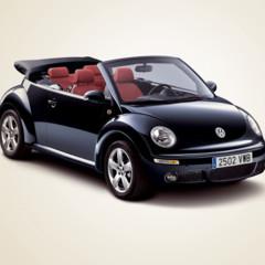 volkswagen-beetle-red-edition