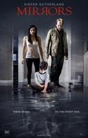 'Reflejos' ('Mirrors'), nuevos posters