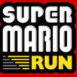 Super Mario Run, análisis: un juego que sabe mejor desde otra perspectiva