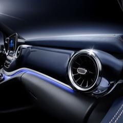 Foto 14 de 14 de la galería mercedes-benz-concept-eqv en Motorpasión