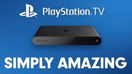 PlayStation TV explica sus funciones en un nuevo trailer