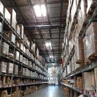La Inspección de Trabajo en busca de fraude en los ERTES