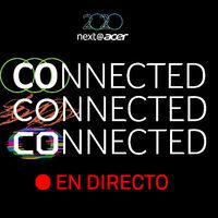 Next@Acer: sigue en directo y en vídeo la presentación de hoy con nosotros [finalizado]