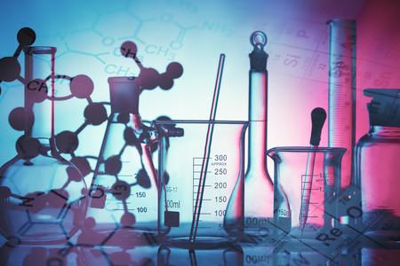 ciencia-experimento-paper