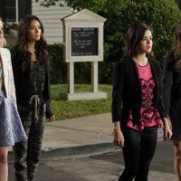 ¿Puede ser la séptima temporada la última de 'Pretty little liars'?