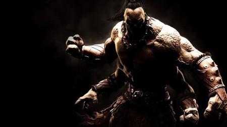 Abril se teñirá de sangre por culpa de Mortal Kombat X
