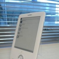 El libro electrónico Boox también quiere ofrecerte conectividad 3G