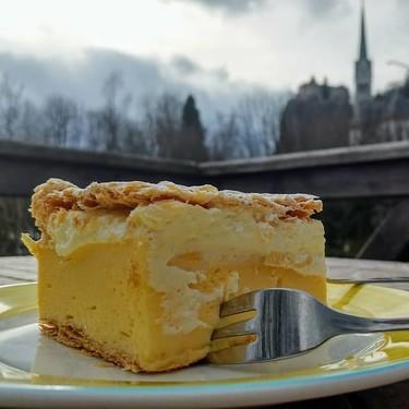 La comida balcánica va a llegar con fuerza este 2020 (estos son algunos de sus platos más conocidos y apetitosos)