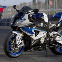 Foto 119 de 155 de la galería bmw-hp4-nueva-mega-galeria-y-video-en-accion-en-jerez en Motorpasion Moto