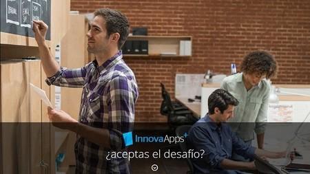 InnovaApps+, aplicaciones opensource para pymes y startups