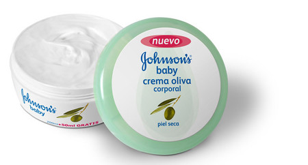 crema_oliva