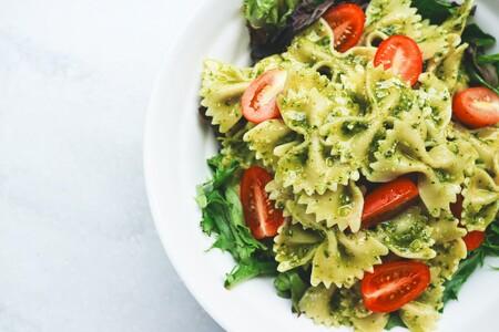 Esta app te ayuda a comer mejor con alimentos que te gustan y sin obsesionarse con las calorías