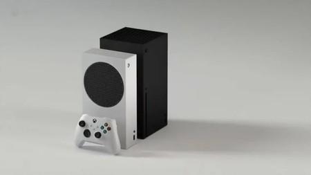 Filtrados Los Precios De La Xbox Series S Y Xbox Series X Asi Como El Diseno De La Xbox Series S Y La Fecha De Lanzamiento Actualizado