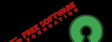 ¿Cual es la diferencia entre el Software Libre y el Open Source?