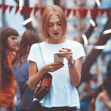 Cambia la configuración de tu teléfono para que Apple y Google no puedan vigilar tus movimientos