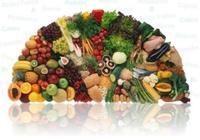 Las vitaminas más importantes para tu piel (I)