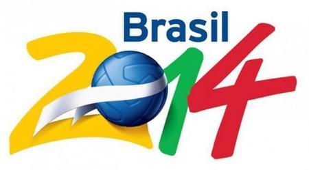 El Mundial ayuda a que Telecinco lidere las audiencias del mes de julio