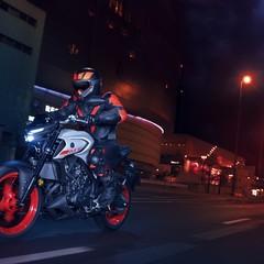 Foto 12 de 25 de la galería yamaha-mt-03-2020 en Motorpasion Moto