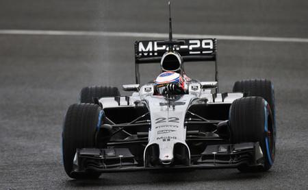 Mercedes advierte que su relación con McLaren en 2014 será distinta al pasado