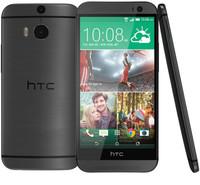 Nuevo HTC One contra su competencia en México